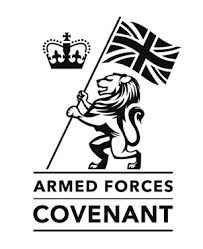 Norfolk Armed Forces Covenant 2020 Commemoration Fund